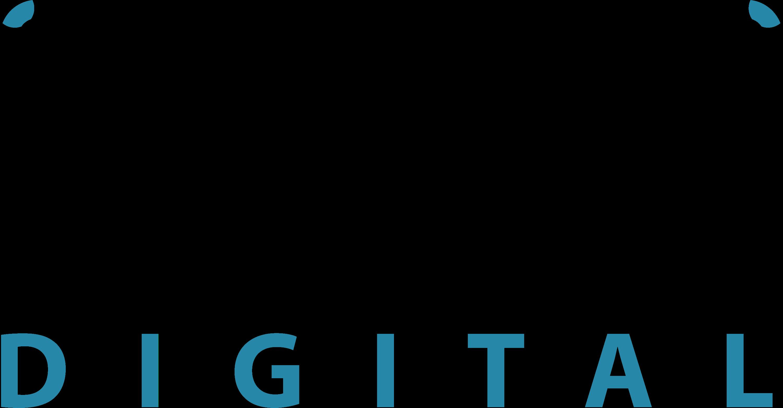 indri digital(Logo1)