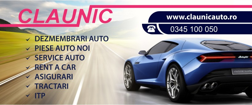 Claunic Auto facebook cover-2017