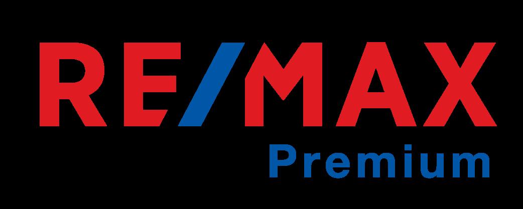 remax-logo-png