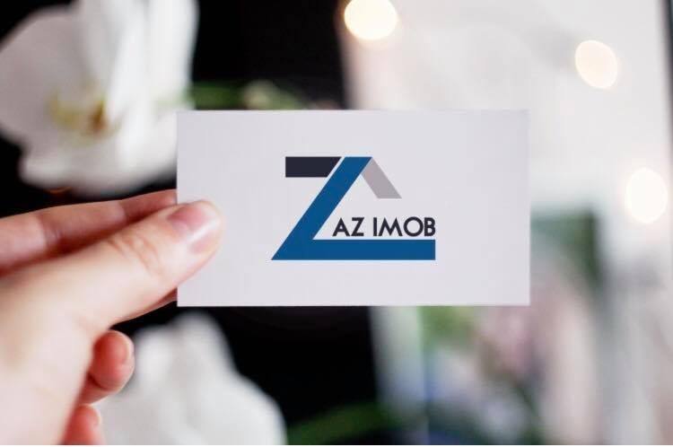 AZ-IMOB
