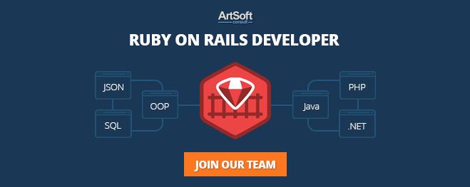 artsoft-fb-ruby-developer-job_659x263
