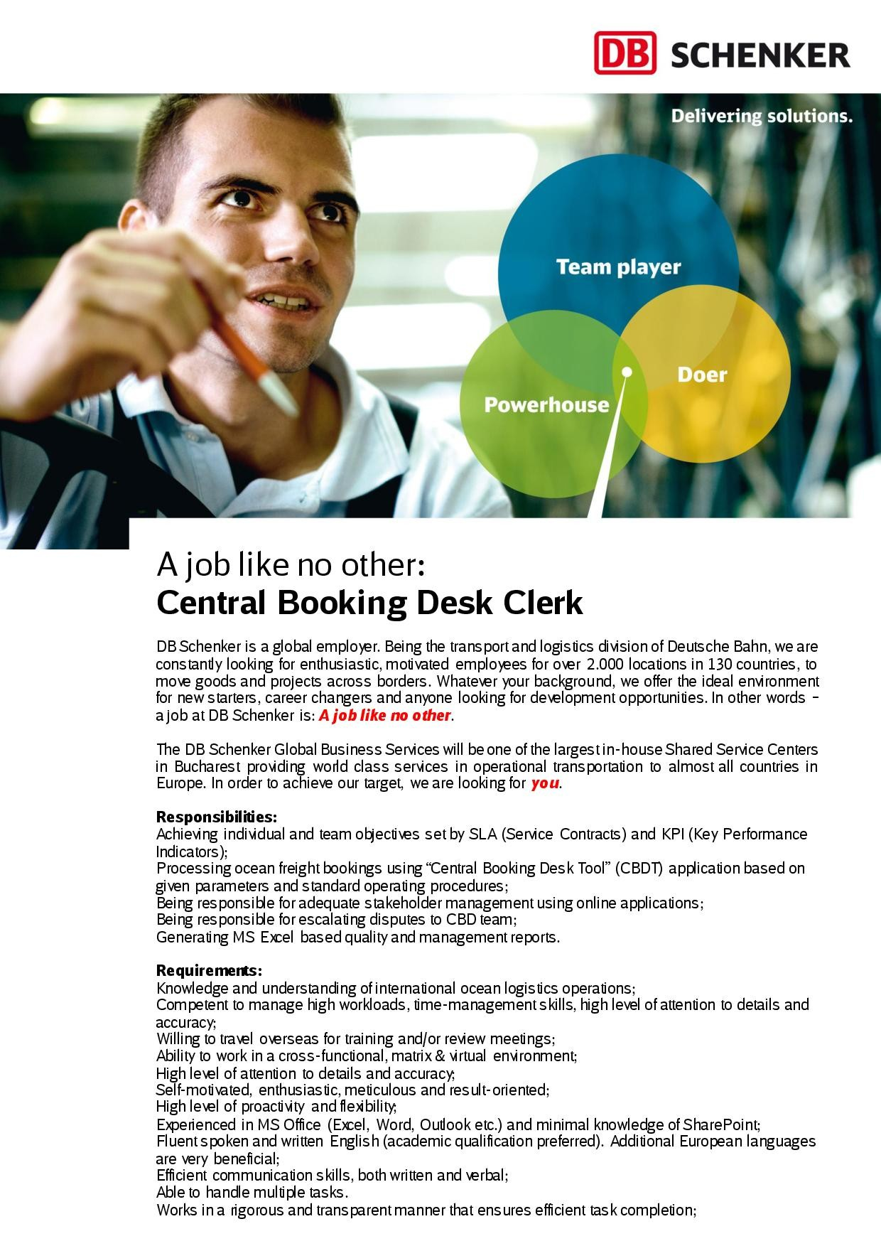 Job Advertisement_DB_Schenker_Central_Booking-page-001 (1)
