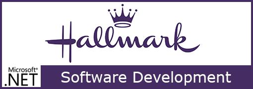 Hallmark-Software-Development-logo