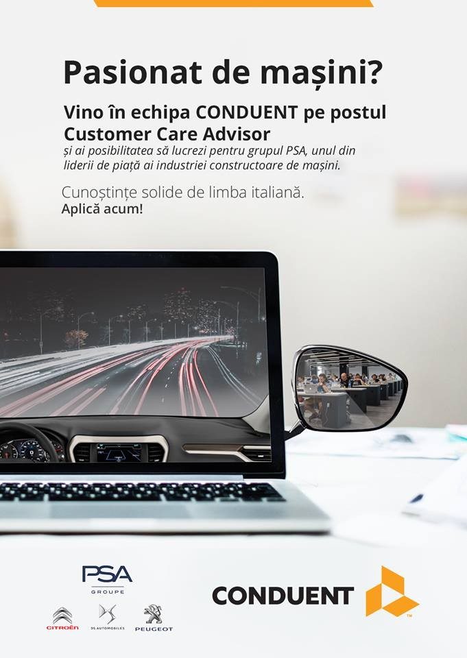 visual_PSA