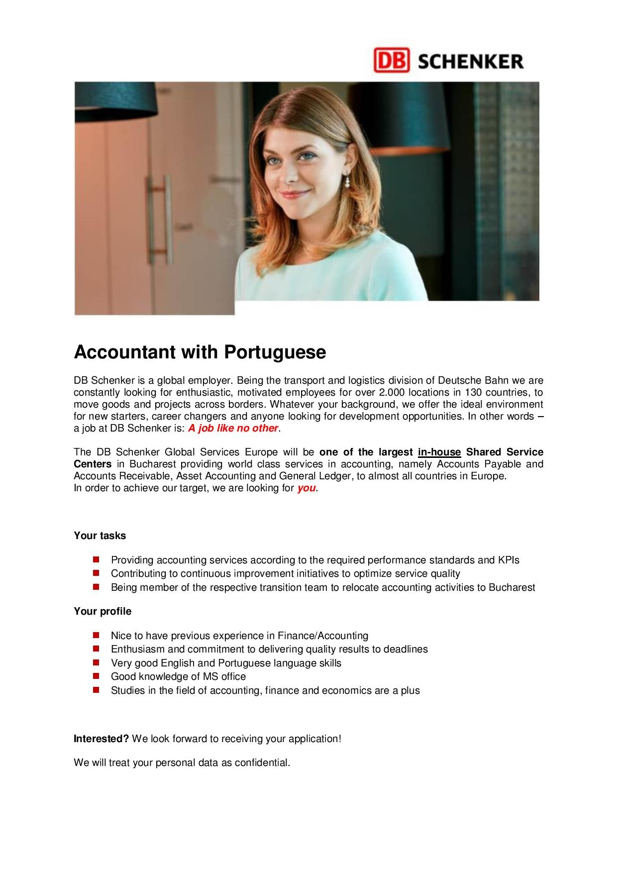 Job Add Accountant with Portuguese page-001 (1)