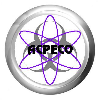 LOGO ACPECO