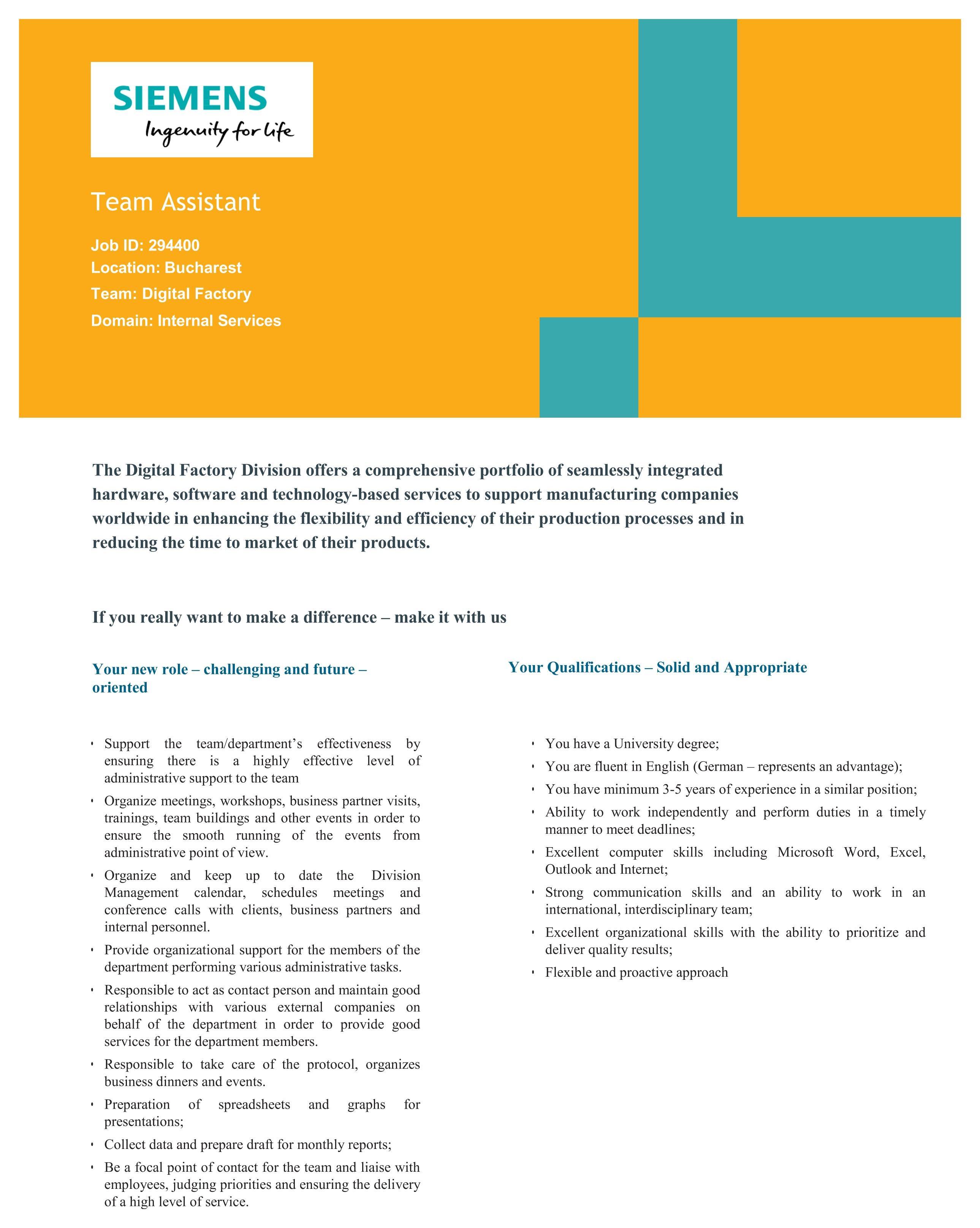 Team Asisstant DF .pdf