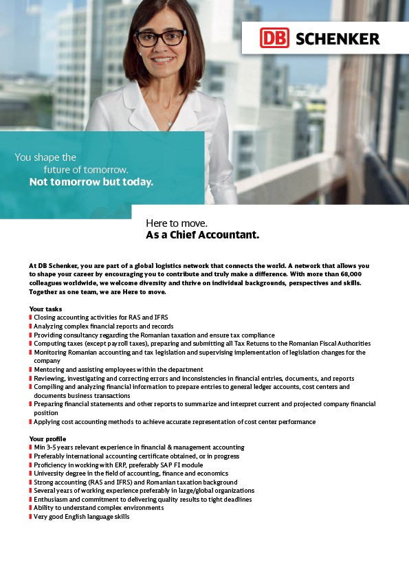 Job Add_Chief Accountant