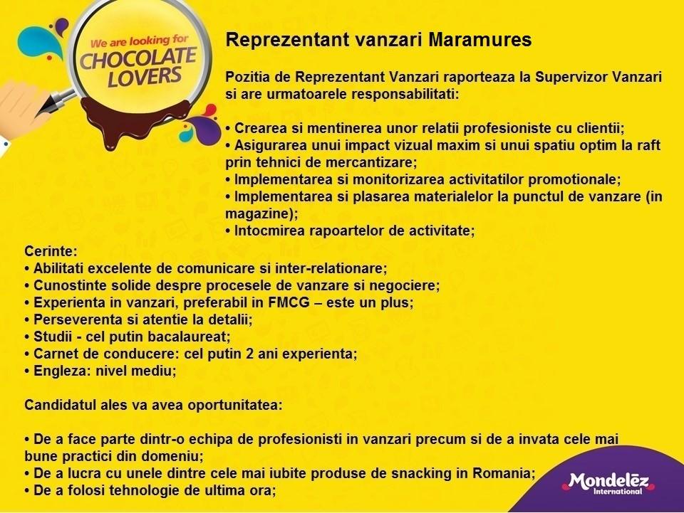 FR Maramures