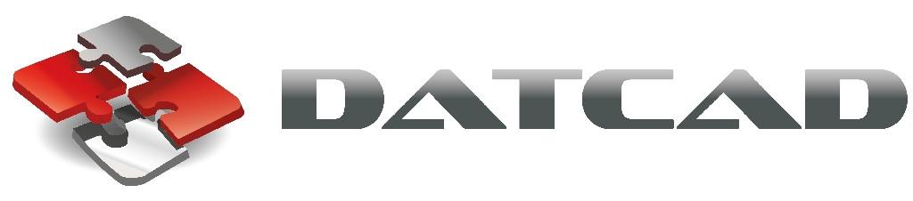 logo_datcad_3