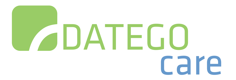 Datego_Care-Logo_3000px