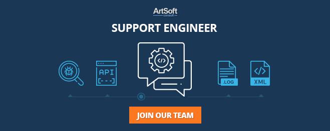 artsoft-support-engineer-job_659x263