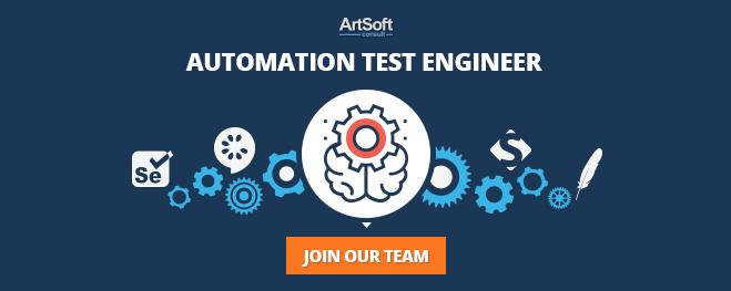 artsoft-site-automation-test-engineer-job_659x263
