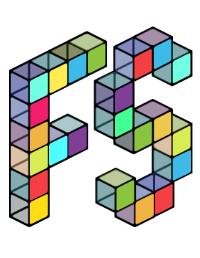 logo-white-258