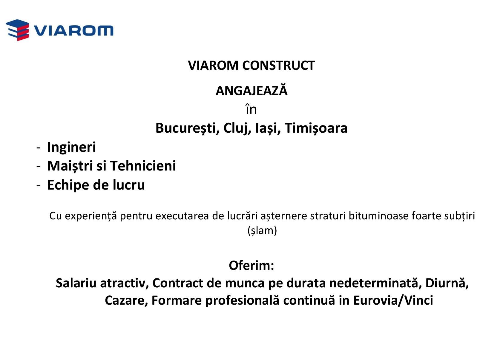 VIAROM CONSTRUCT anunt Slurry Bestjobs-copy-1-001