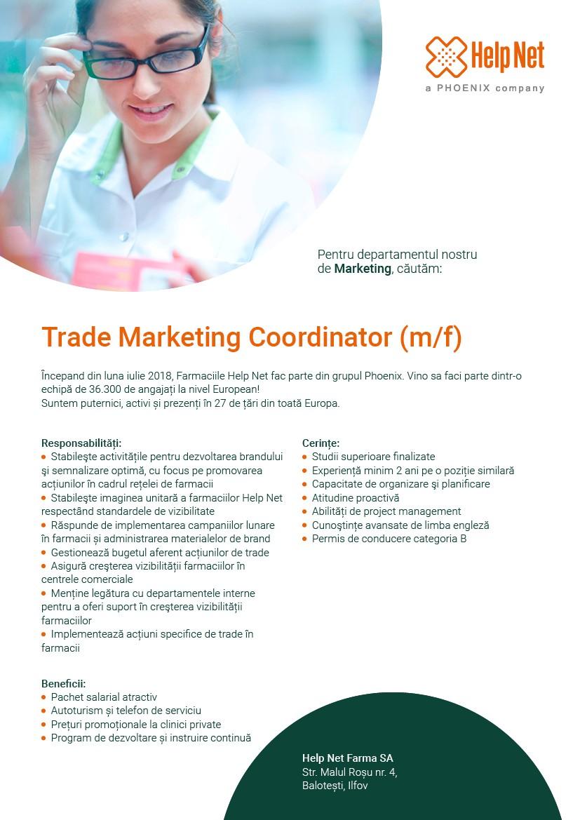 simulare-anunt_angajare-Trade_Marketing_Coordinator-1