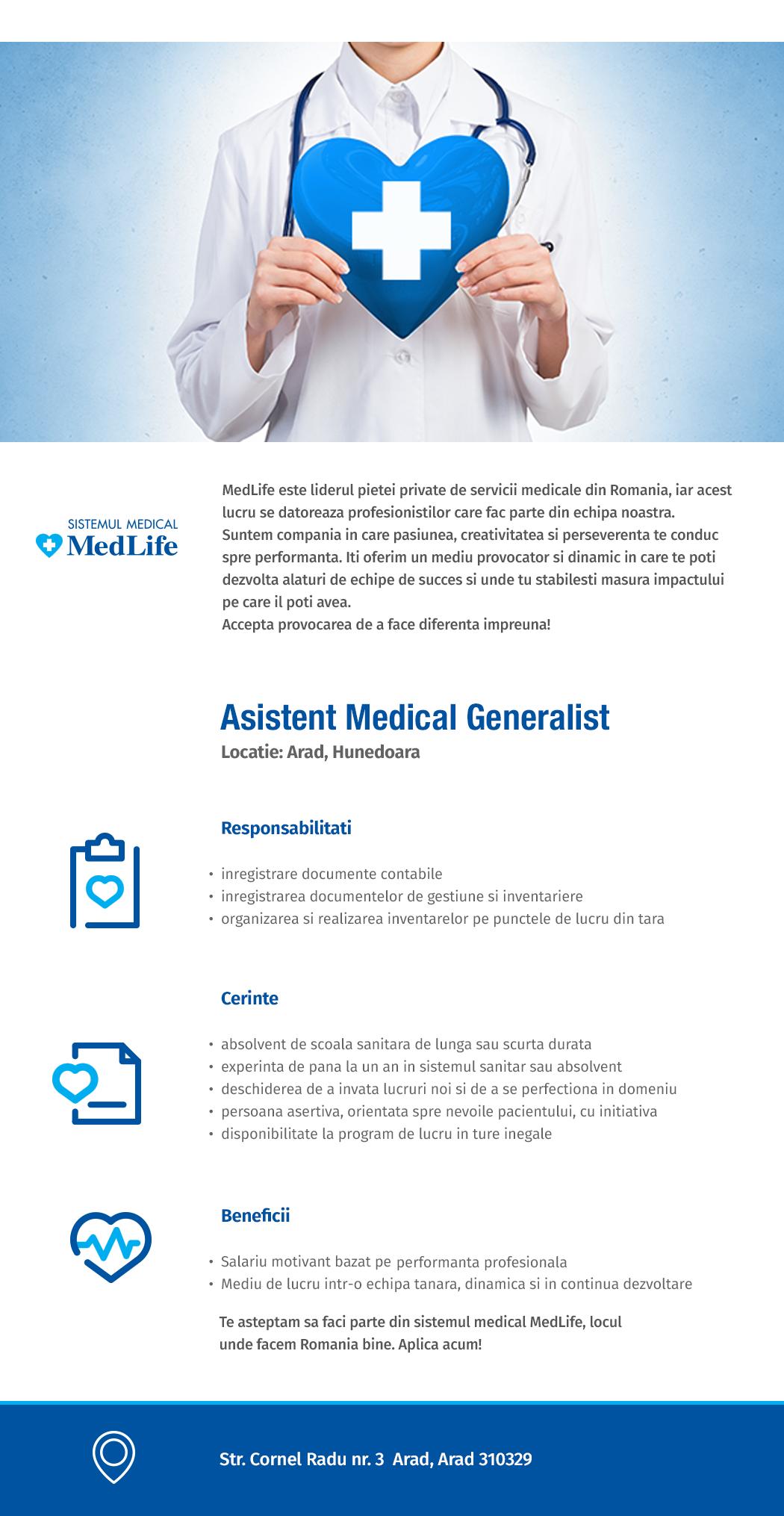 asistent-medical-generalist (1)