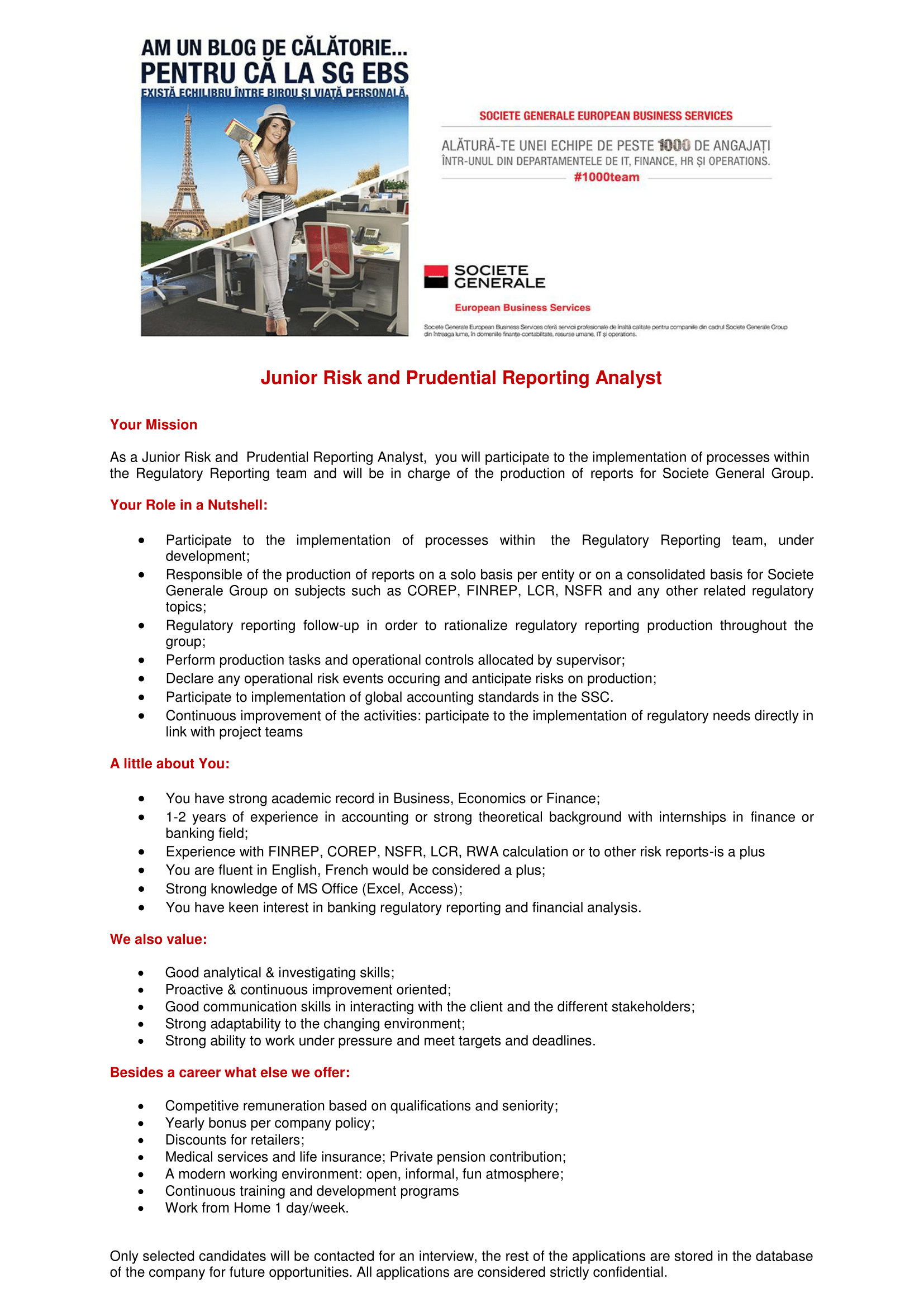 JR Risk and Prudential Reporting Analyst-site-uri recrutare-1