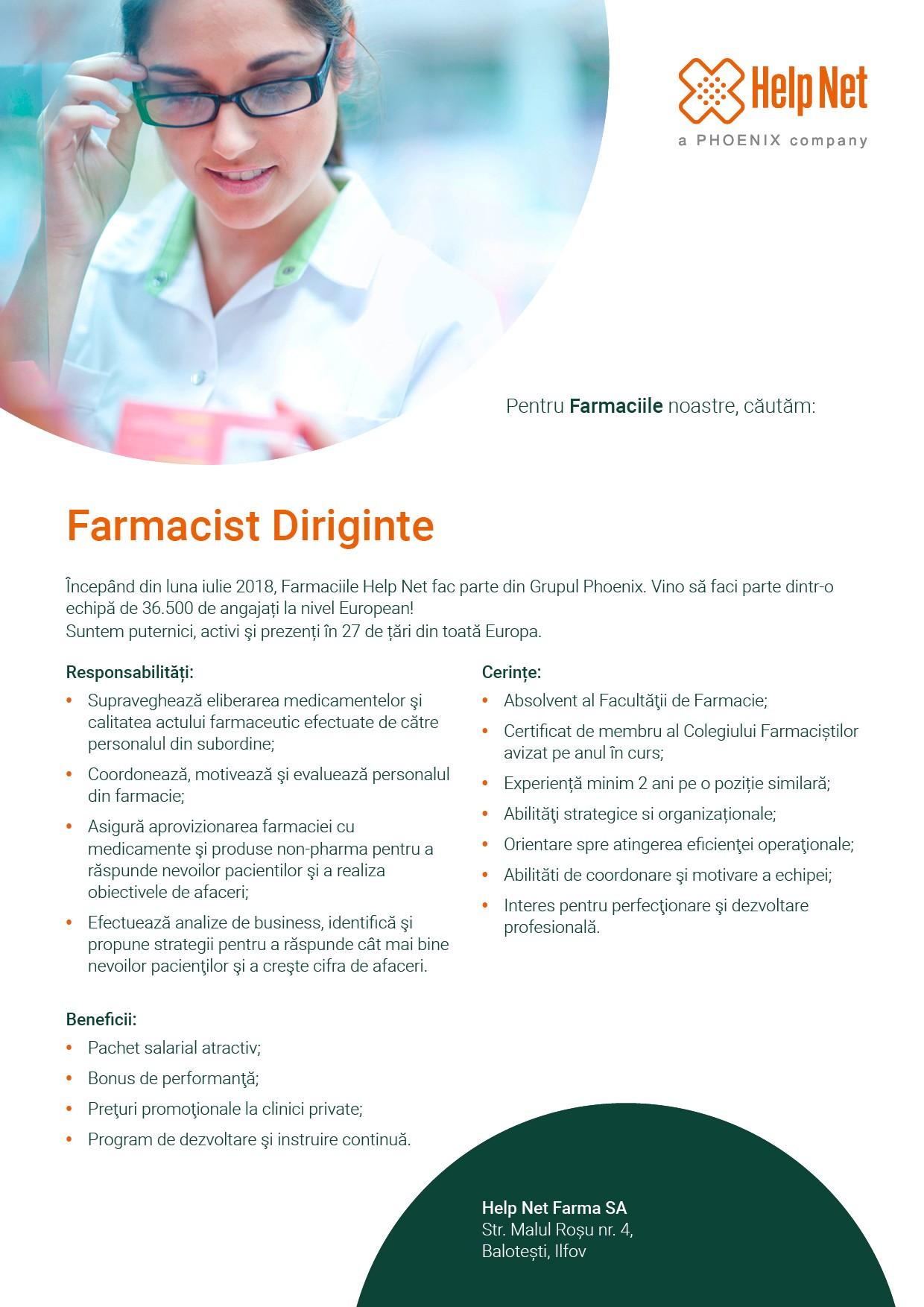simulare-anunt_angajare-Farmacist-Diriginte