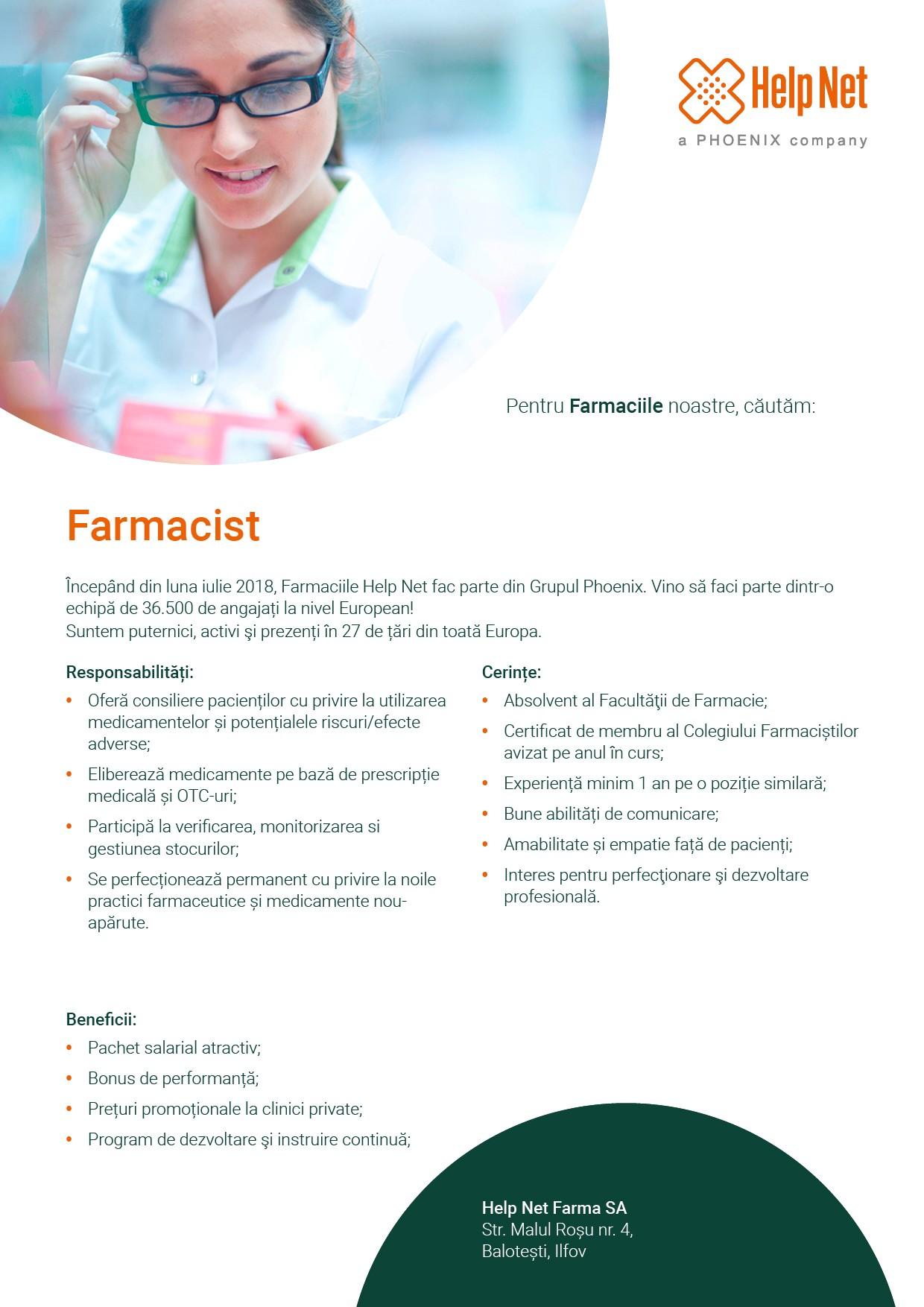 simulare-anunt_angajare-Farmacist
