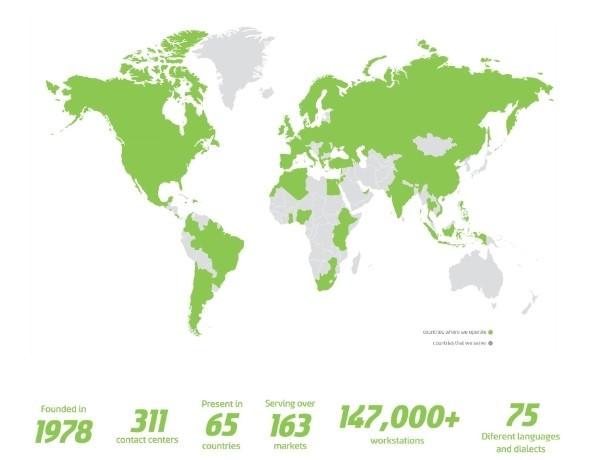 Teleperformance Global Presentation_International_003