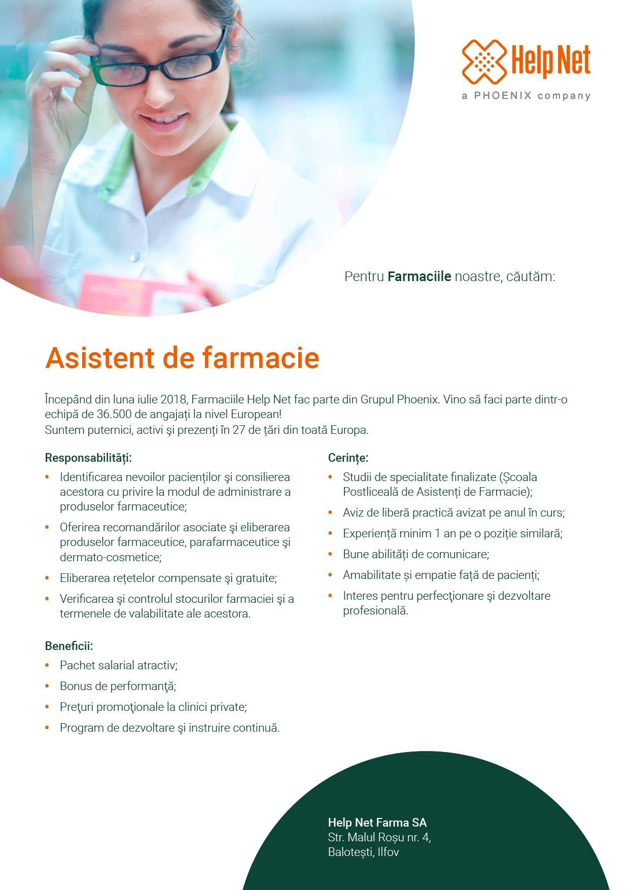 simulare-anunt_angajare-Asistent de farmacie-1