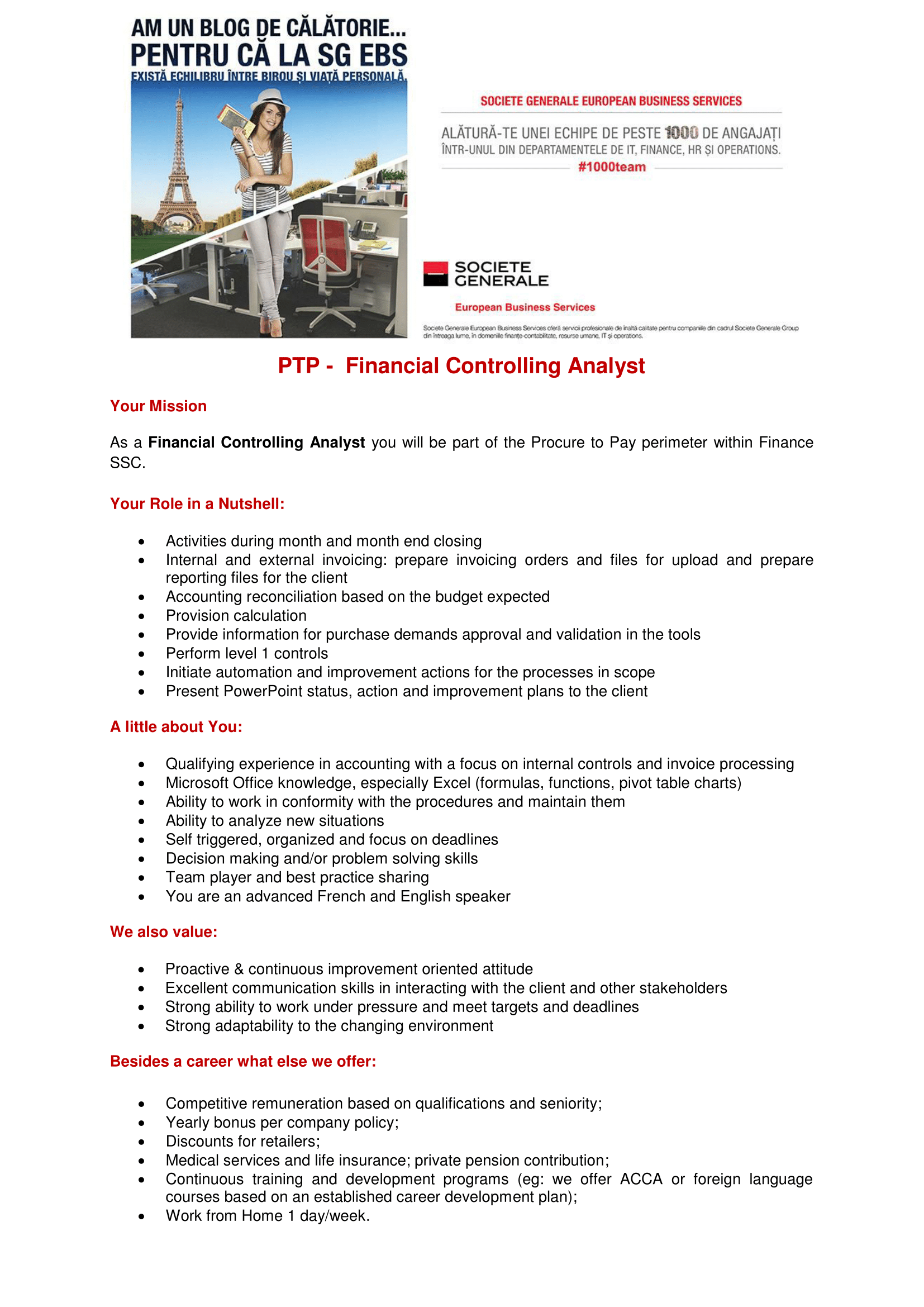 SG EBS - Financial Controlling Analyst-1