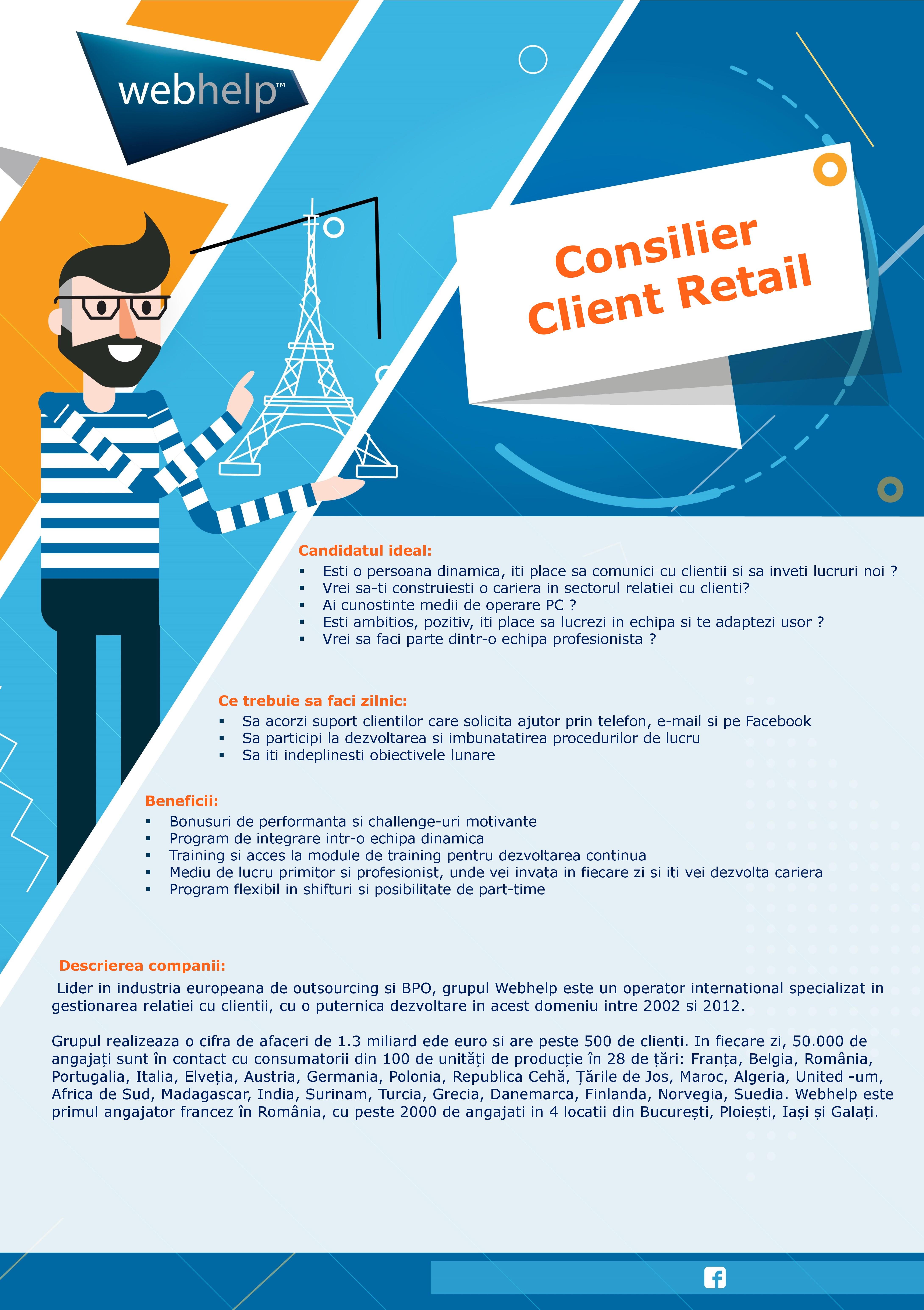 BestConsilier-Client-Retail