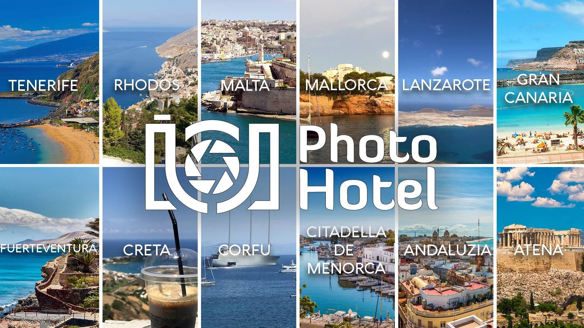 Cover PhotoHotel