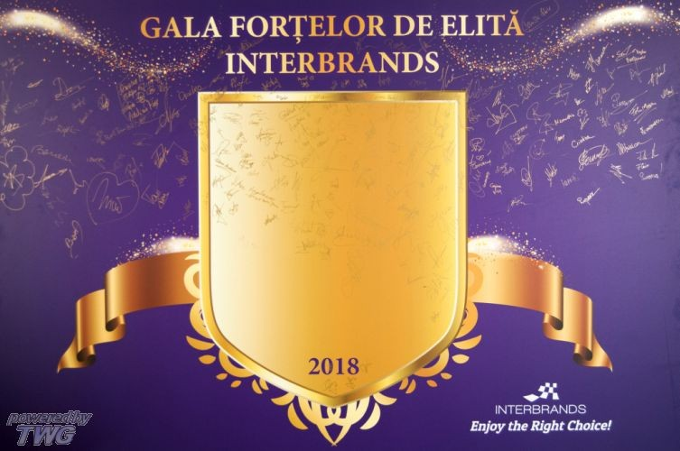 NSM+IBR+2018+Feb+Sinaia_Casino+