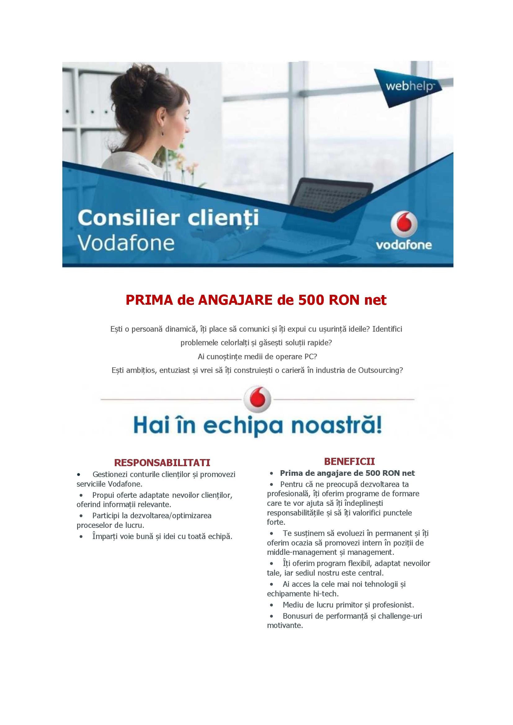 Vodafone-GAL-500