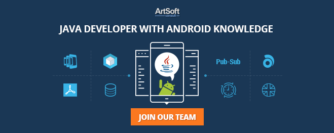 artsoft-fb-java-developer-android-job_659x263