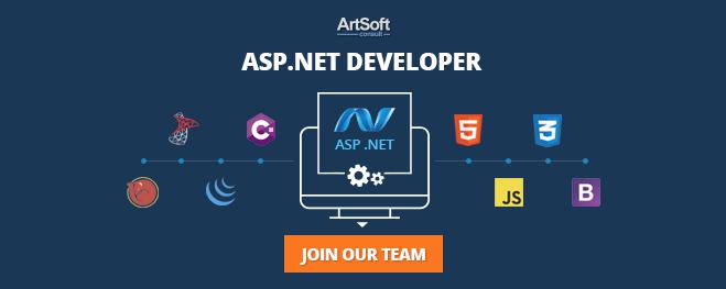 artsoft-asp-dotnet-developer-job_659x263