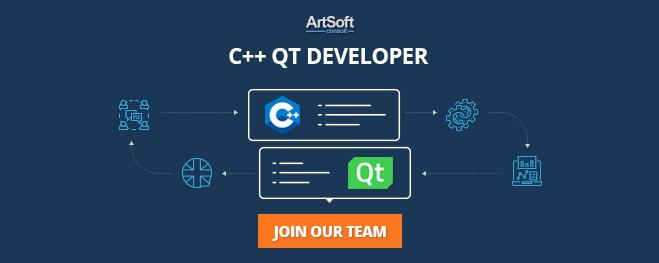 artsoft-fb-CQT-Developer-job_659x263