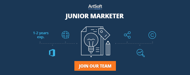 artsoft-fb-junior-marketer-job_659x263
