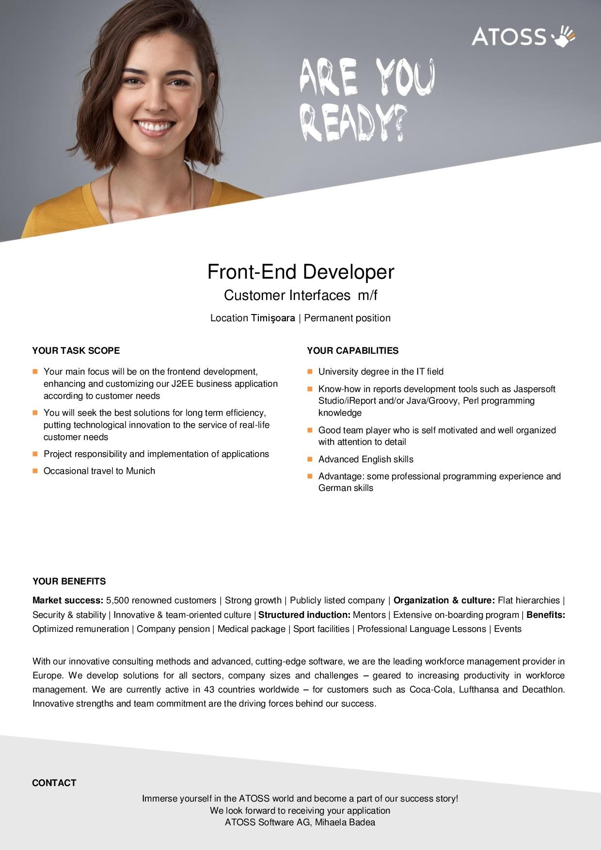 Front End Developer_Customer Interfaces-page-001