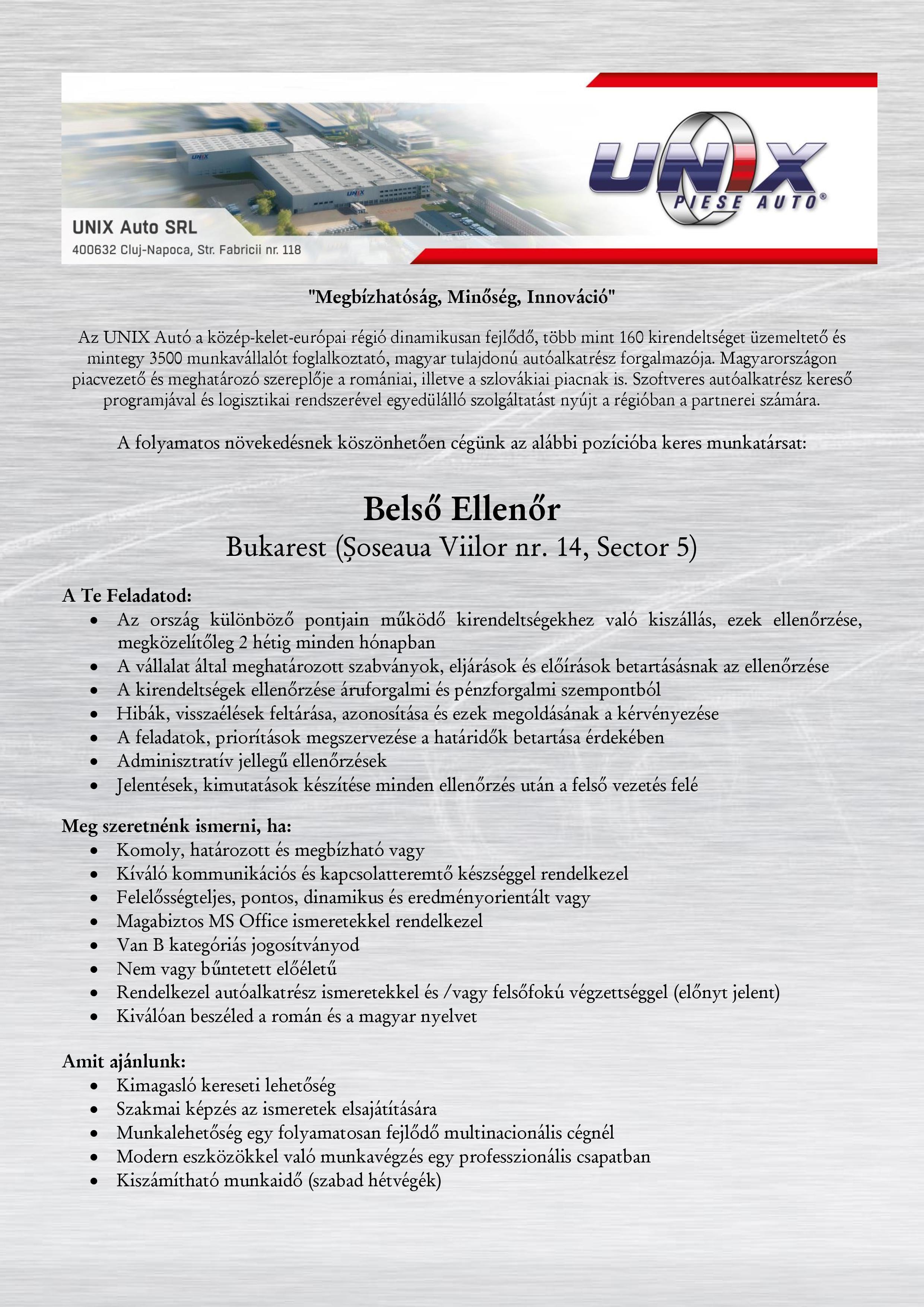 Belso Ellenor - BestJobs-page-001