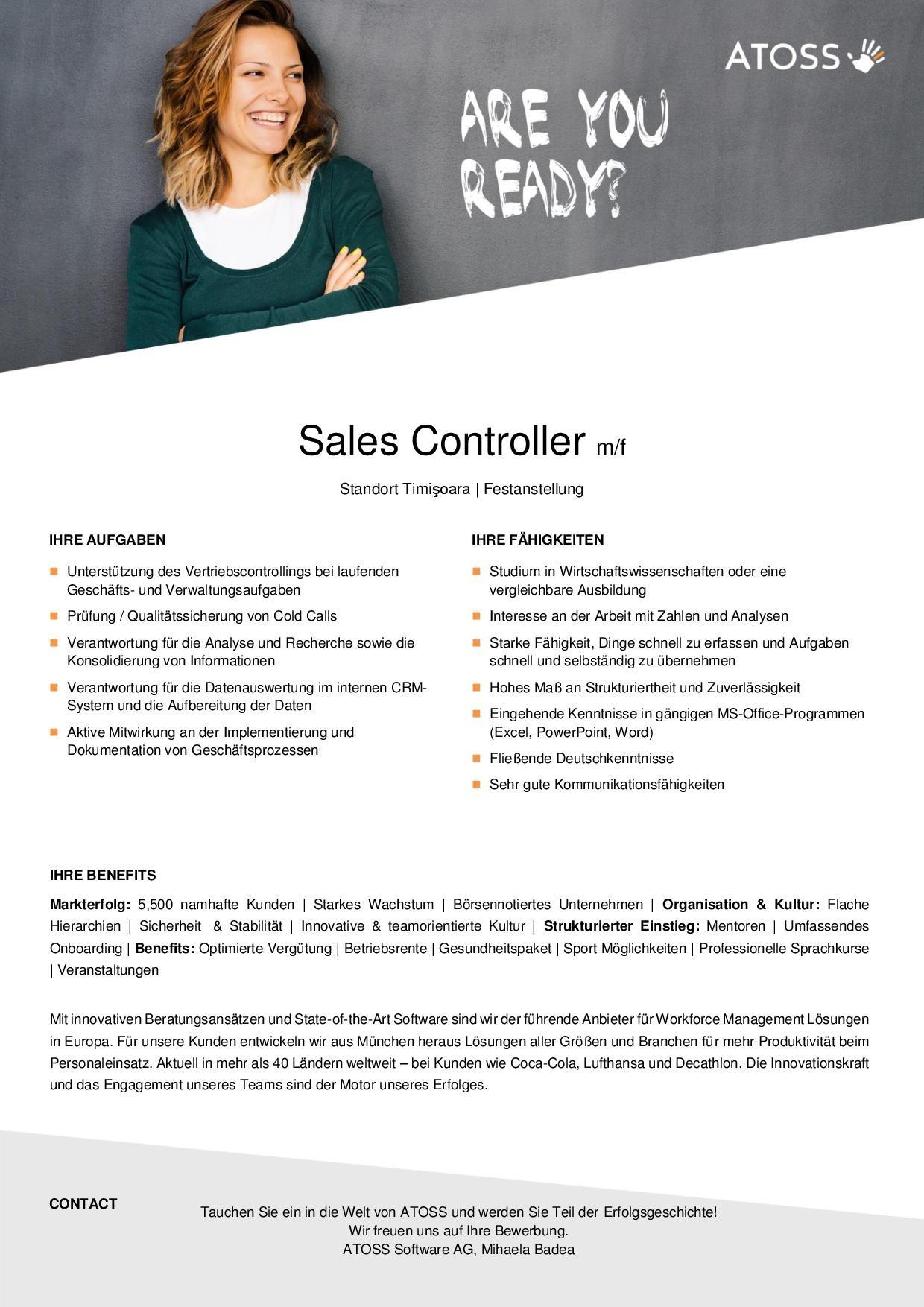 Sales Controller_DE