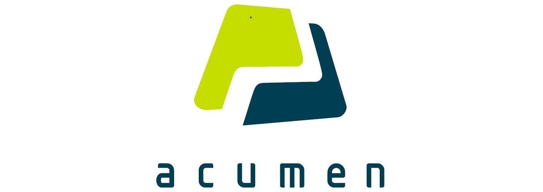 logo_acumen_widescreen1
