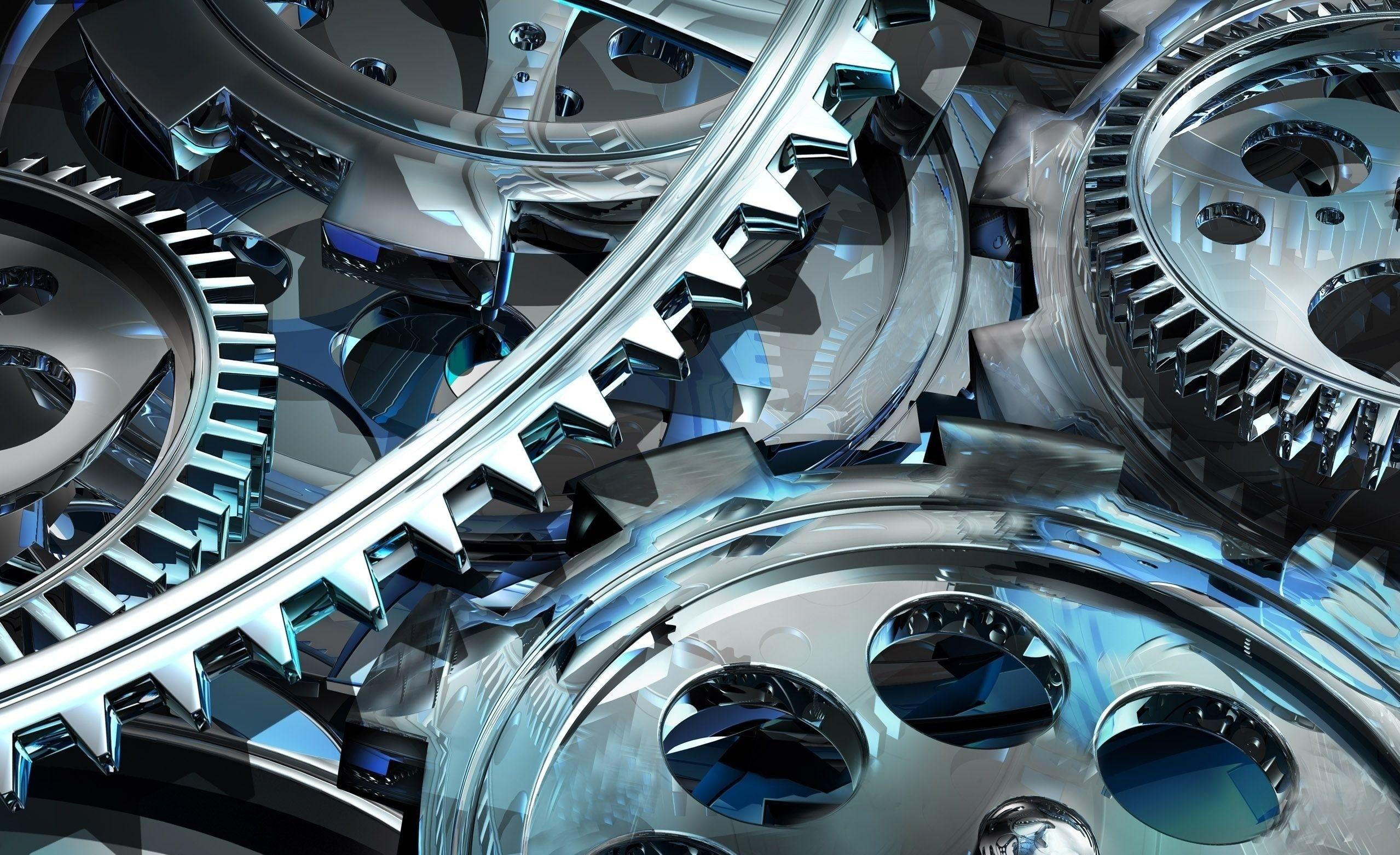 gear_art_mechanismx1562