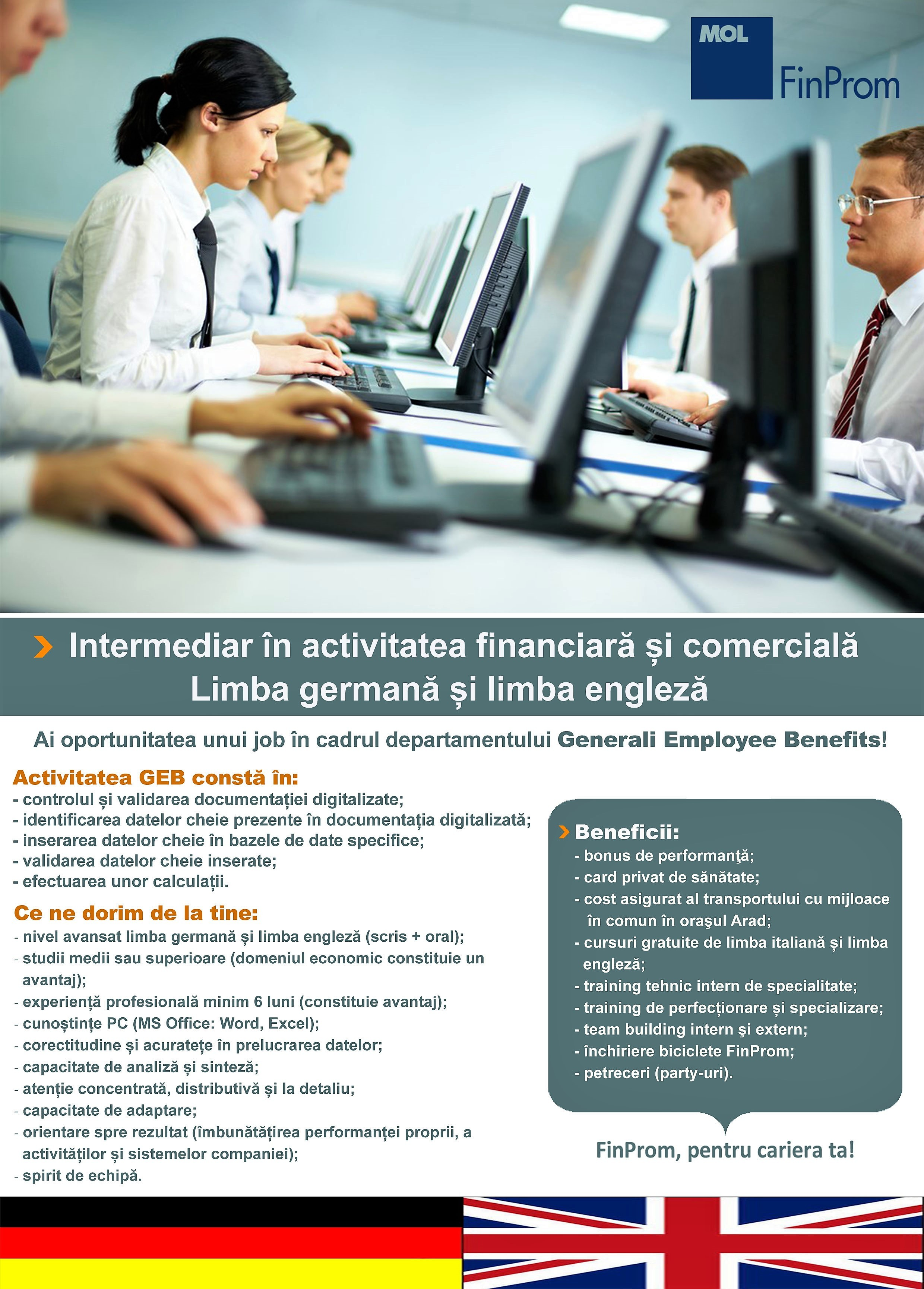Anunt de recrutare_Intermediar germana GEB