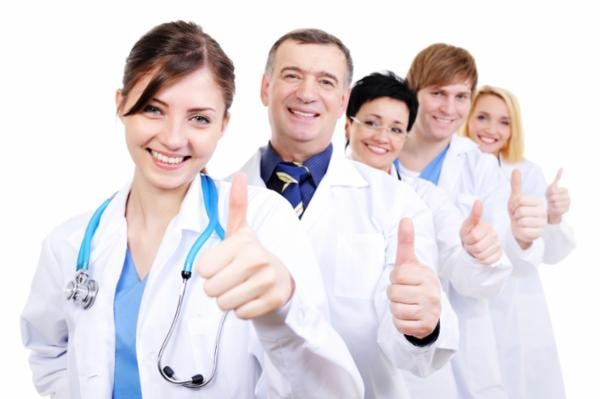 KrankenpflegerIn6