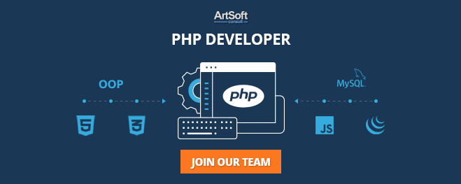 artsoft-fb-php-developer-job_dex263