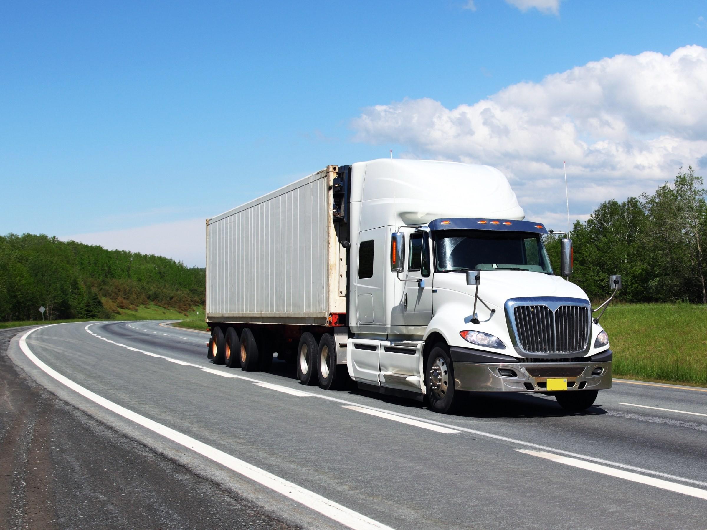 AV-Trucks-187479297