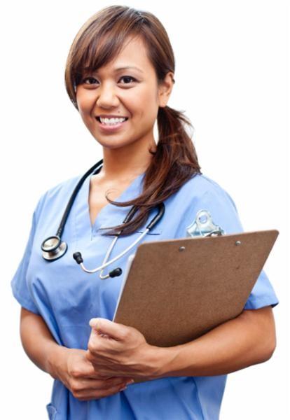 KrankenpflegerIn5