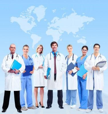 Med_Profs_Image