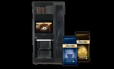 jacobs-professional-kaffeemaschine-wittenborg-9100-es (1)