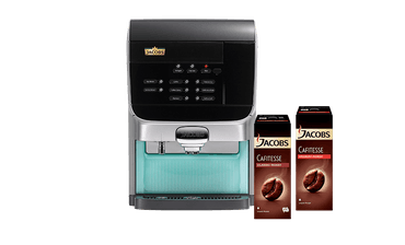 jacobs-professional-kaffeemaschine-cafitesse-excellence-compact