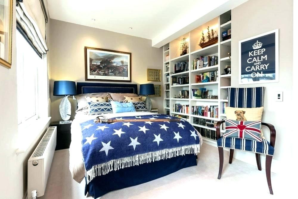 bedroom-decor-for-guys-cool-room-accessories-for-guys-cool-bedroom-accessories-for-guys-cool-and-cozy-boys-room-paint-bedroom-wall-decor-for-guys