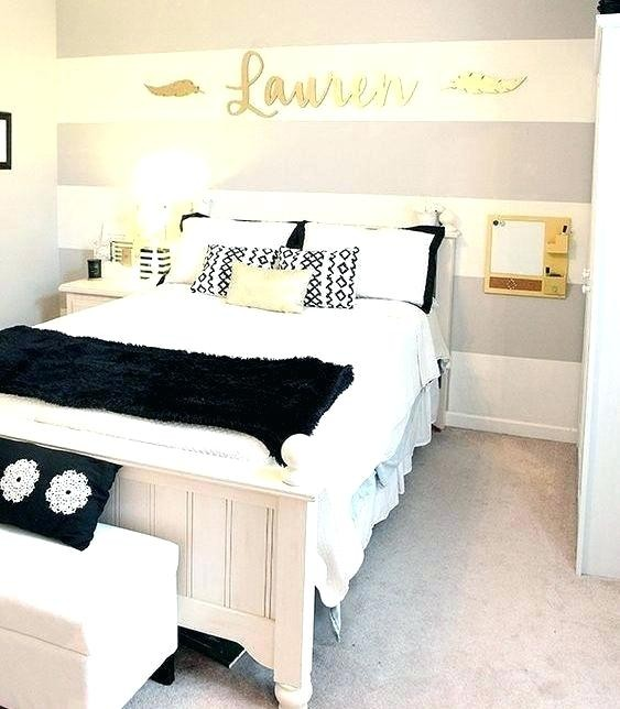 older-girls-bedroom-ideas-cheap-ways-to-decorate-a-teenage-girls-bedroom-remarkable-ideas-for-decorating-teen-girls-bedroom-how-bedroom-ideas-for-women